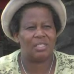 Thandiye Myeni