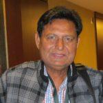 Vijay Kapoor