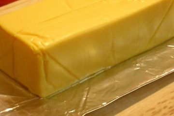 velveeta_cheese