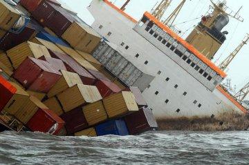 ship-aground