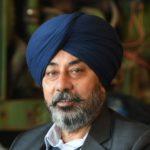 Pavitar Pal Singh Pangli