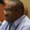 Pierre Kamere Munyura