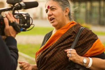 dr-vandana-shiva-at-the-launch-of