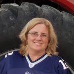 Jennie Schmidt
