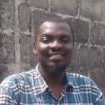 Chibuike Emmanuel